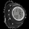 Aqua Lung i200 Watch-Size Dive Computer