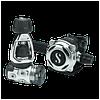 Scubapro Mk17 A700 Regulator