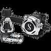 Scubapro Mk25 Evo A700 Regulator