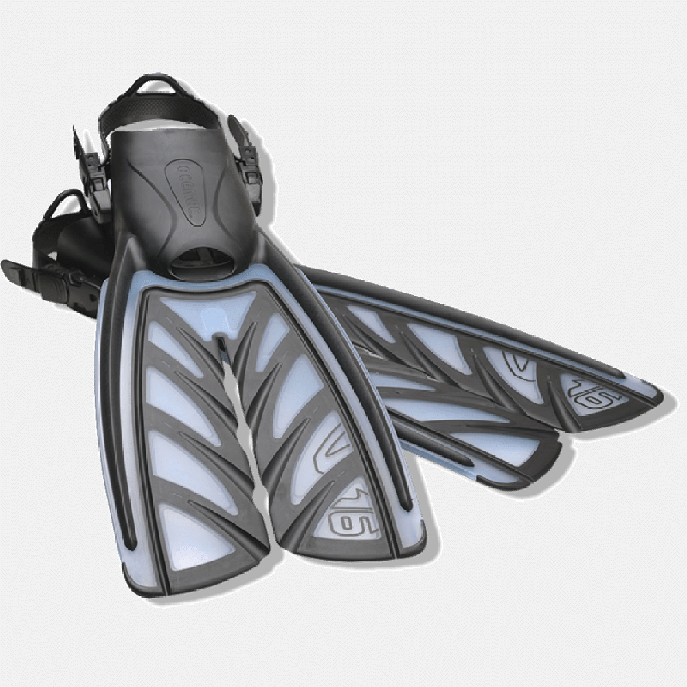 Top 10 Best Split Fins and Buying Guide 4