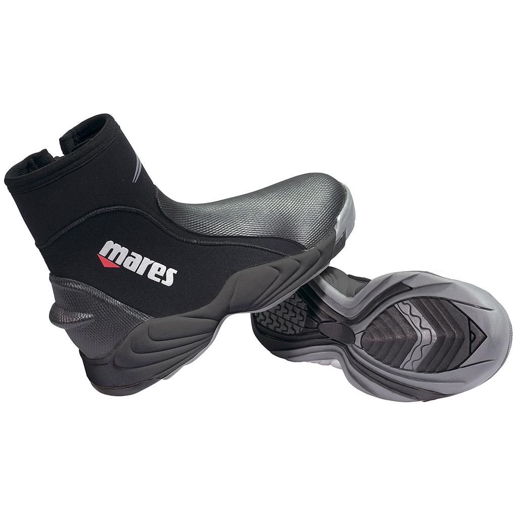 Mares Trilastic Dive Boots
