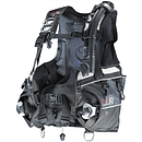 Best Scuba BCDs For Every Scuba Diving Style 1