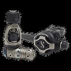 Scubapro MK25T EVO/S620 X-TI