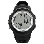 What Are The Best Dive Computer Watch? 1