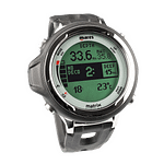 Mares Matrix Dive Computer Watch