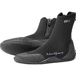 NeoSport High Top Zipper Boots