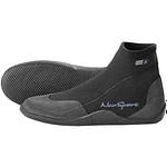 NeoSport Low Top Dive Boots