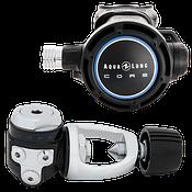 Aqua Lung Core Regulator