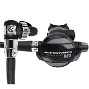 Atomic M1 Scuba Regulator