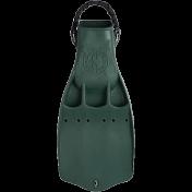 Scubapro Jet fins - Green