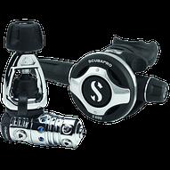 Scubpro Mk25 Evo s600 Review