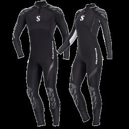 Scubapro Everflex Wetsuit