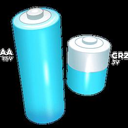 Perdix AI Dive Computer Battery