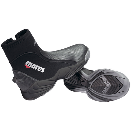 Mares Trilastic Dive Boots