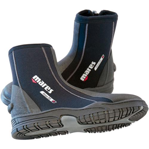 Mares Flexa DS 5mm Dive Boots