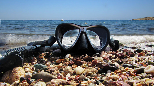 Scuba Gear Guides and Reviews 2